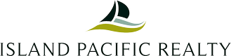 Island Pacific Realty