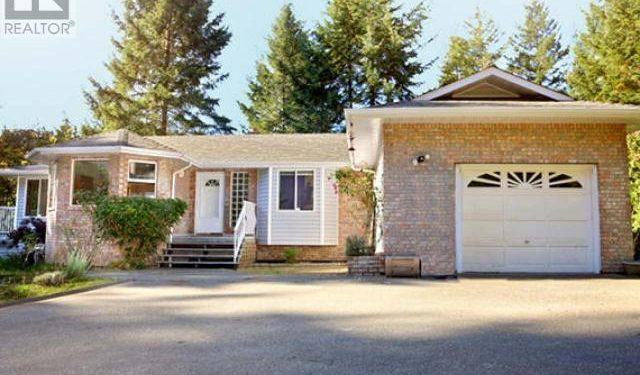 Real Estate Listings | Residential | Central Vancouver Island